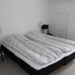 Bedroom-A 2