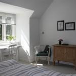 Bedroom-A 4