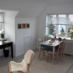 Living room 11